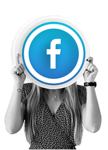 facebookwoman