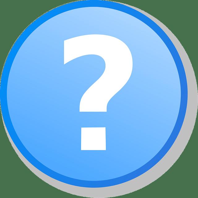 מה לשאול לפני שבוחרים חברה לבניית אתרים?