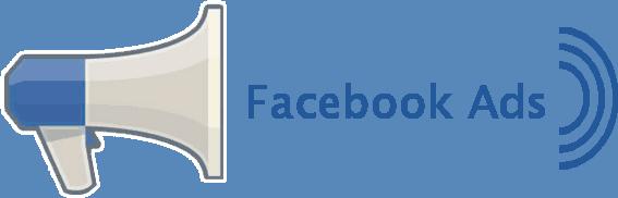 קמפיין פרסומי בפייסבוק - למקסם את תקציב השיווק שלכם