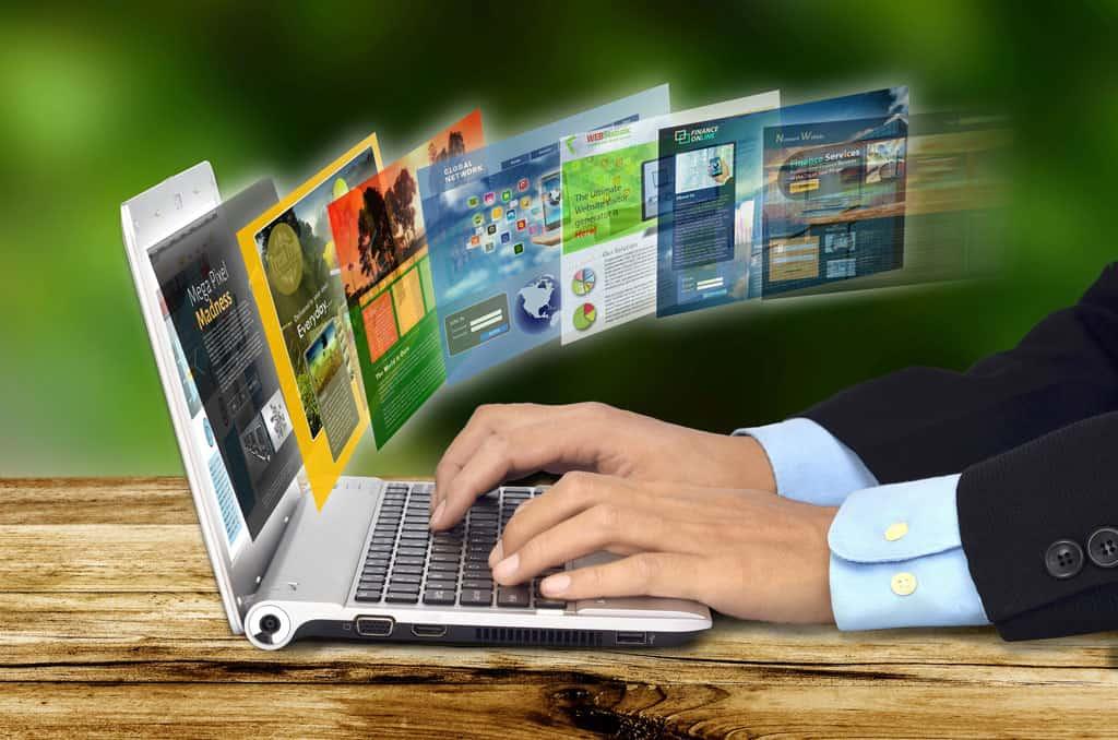 בניית אתרים לעסקים רציניים