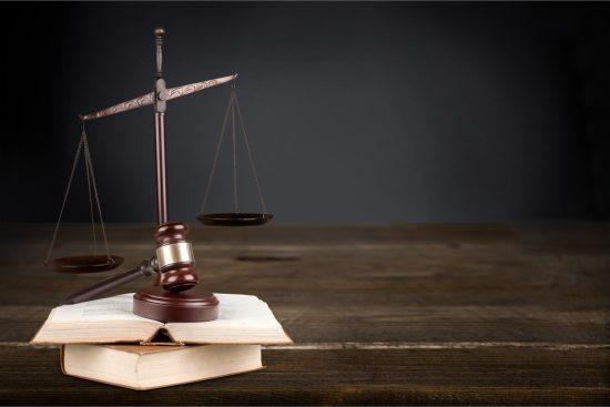 קידום אתרים - עורך דין