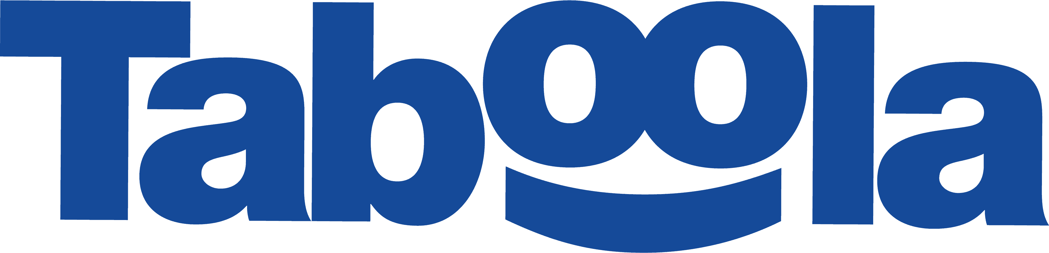 שירותי קידום אתרים באמצעות taboola