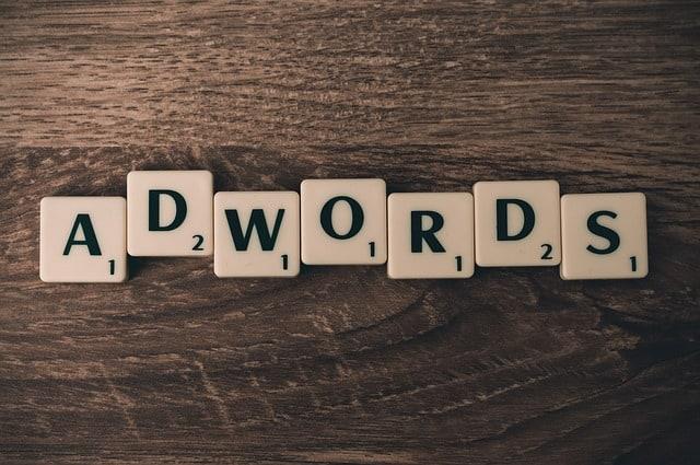 כלי מילות המפתח של גוגל – Google Keyword Tool: