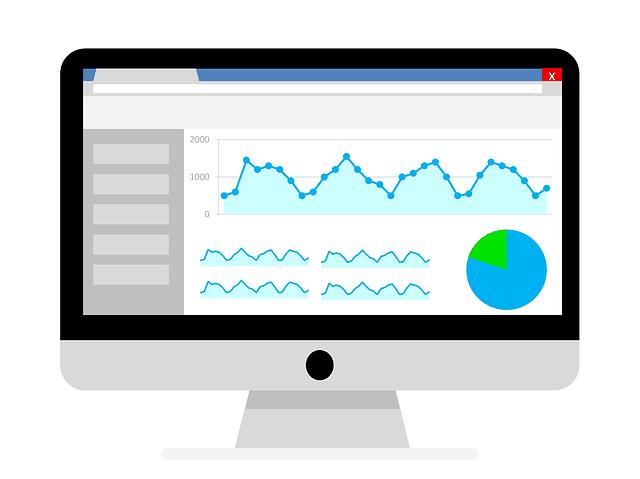 ממוצע דפים שנצפו - Average Page Depth
