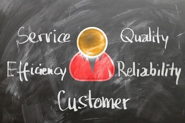 מעורבות לקוחות - Customer Engagement