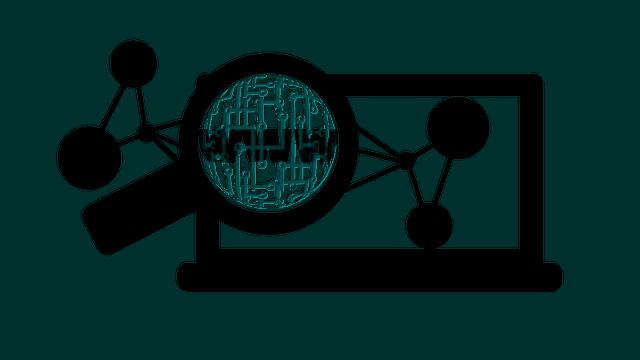 ווב 2.0 - Web 2.0