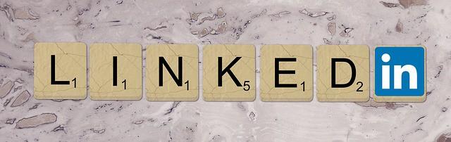 לינקדאין - LinkedIn
