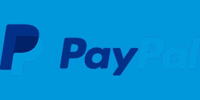 פייפאל - PayPal