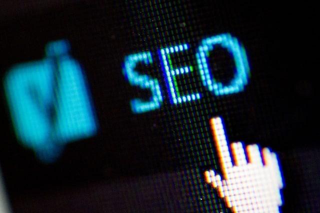 קידום אתרים במנועי חיפוש – SEO