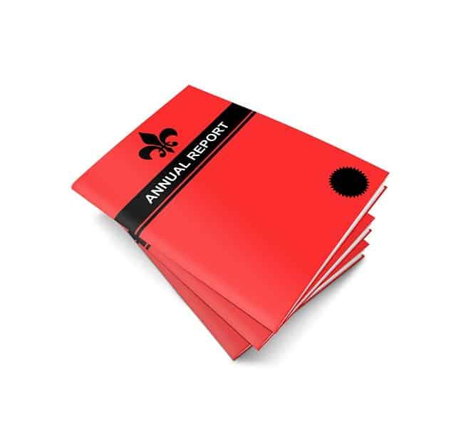 ברושור – Brochure