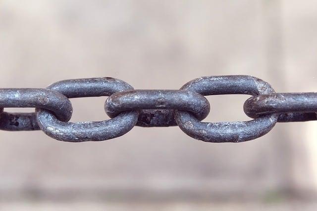 קישורים הדדיים – Reciprocal Links