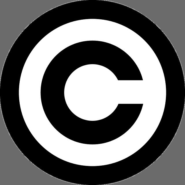 סימן מסחרי – Trademark
