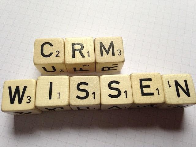 ניהול קשרי לקוחות – CRM