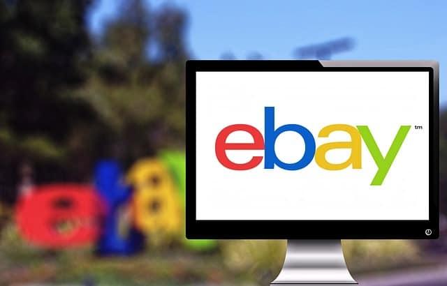איביי – eBay