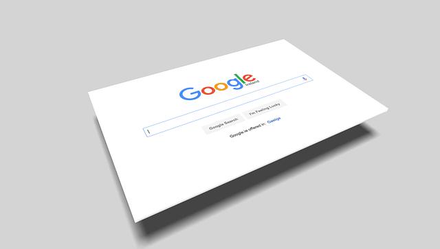 אינדקס של גוגל – Google's Index