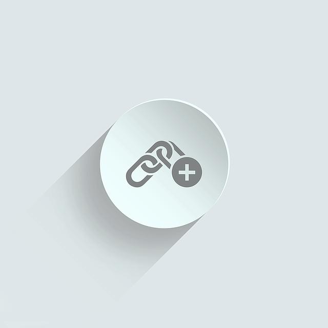 בניית קישורים – Link Building