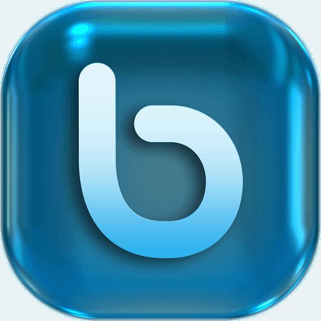 בינג – Bing