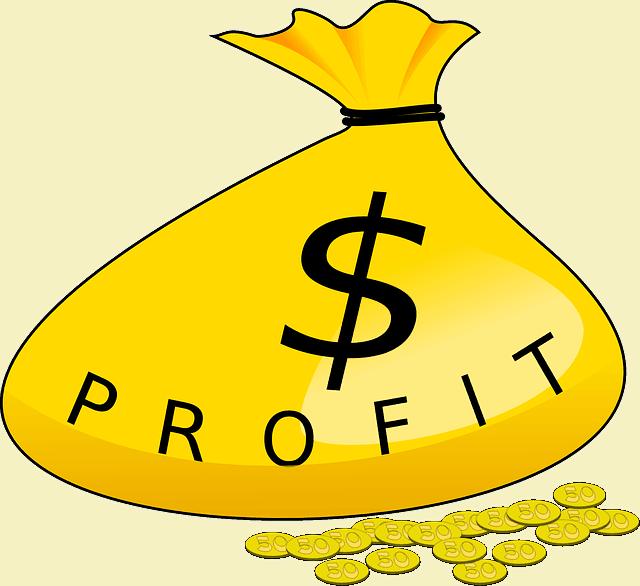 החזר השקעה – ROI – Return over investment