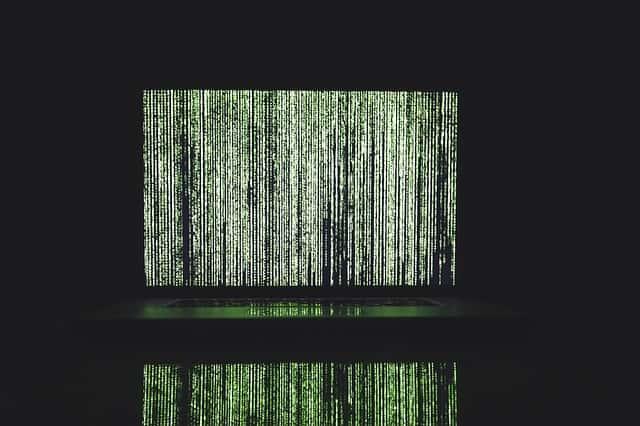 אלגוריתם – Algorithm