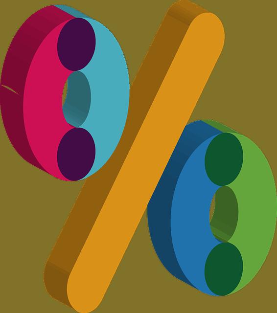 יחס הקלקה – CTR