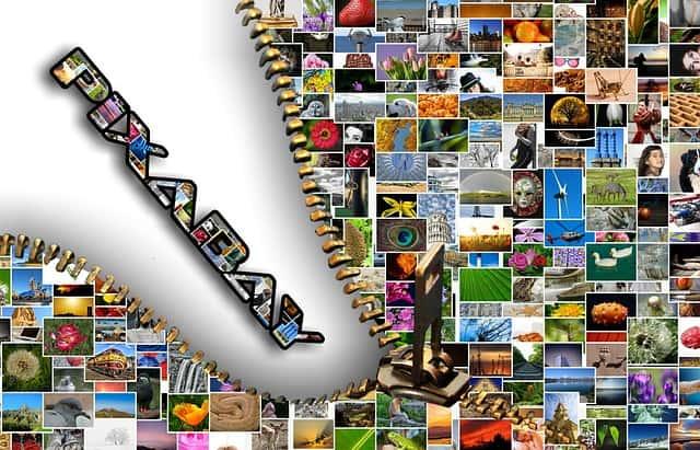 מאגרי תמונות (סטוק) – STOCK PHOTOGRAPHY