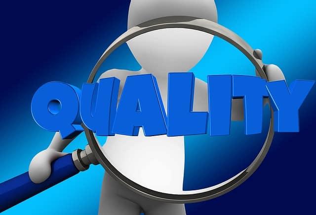 קישור איכותי – Quality Link