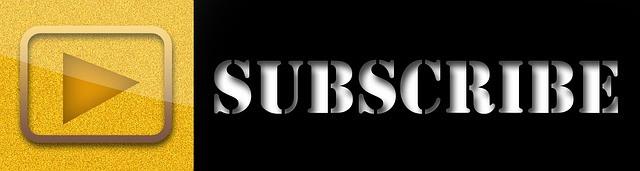 בלוג וידיאו – VIDEO BLOG