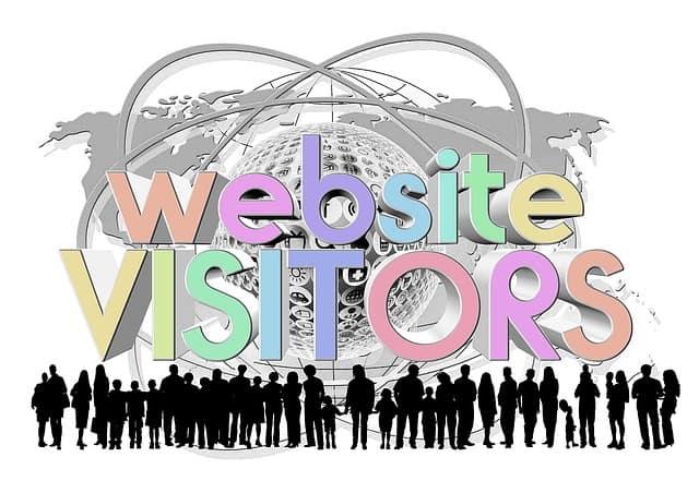 ביקור משתמש – User Session