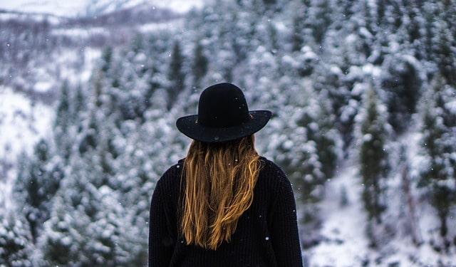 כובע שחור – BLACK HAT SEO