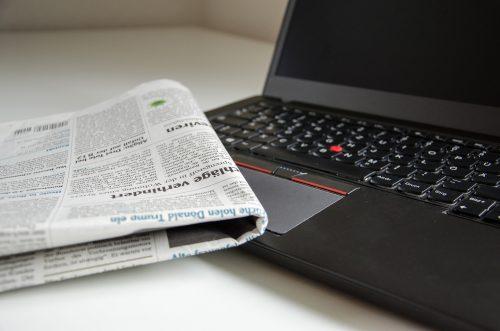 קידום אתרים באמצעות כתבות