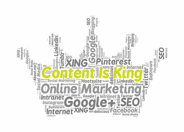 תוכן ממומן – Sponsored Content