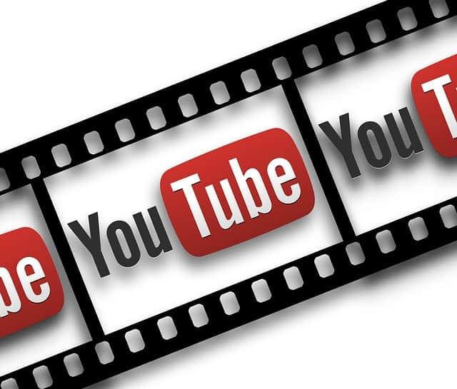 יוטיוב - Youtube
