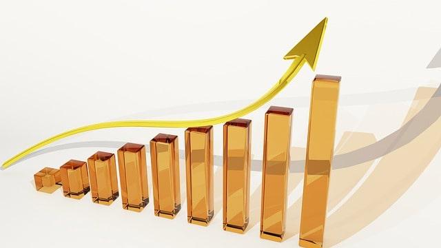 שיעור נטישה - Bounce Rate