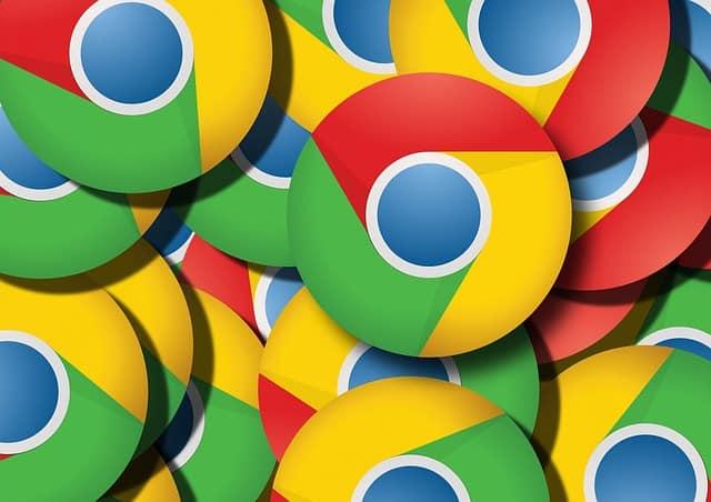 דפדפן כרום - Chrome