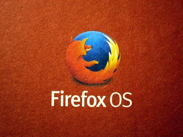 מוזילה פיירפוקס -Firefox