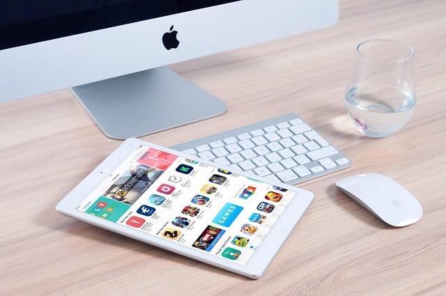 אפליקציה - application