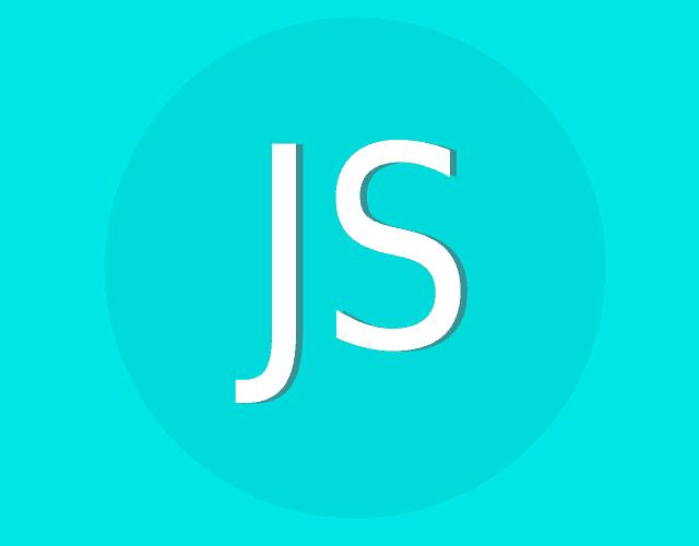 ג'אווה סקריפט - JavaScript