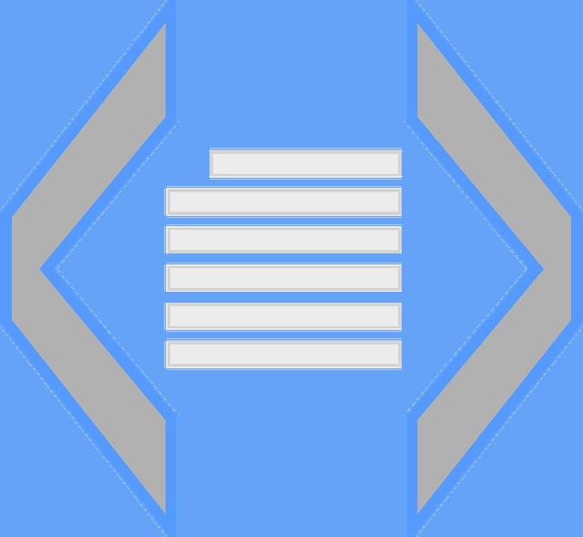 אקסמל - XML
