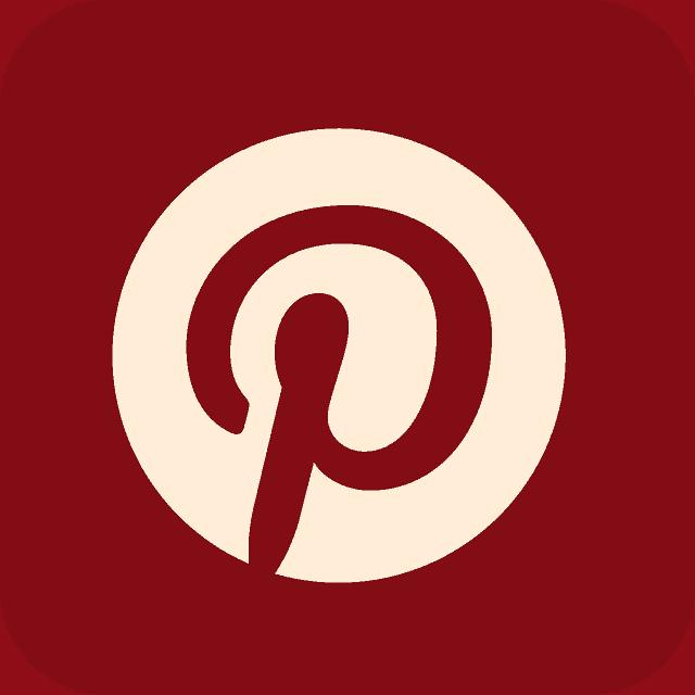 פינטרסט - Pinterest