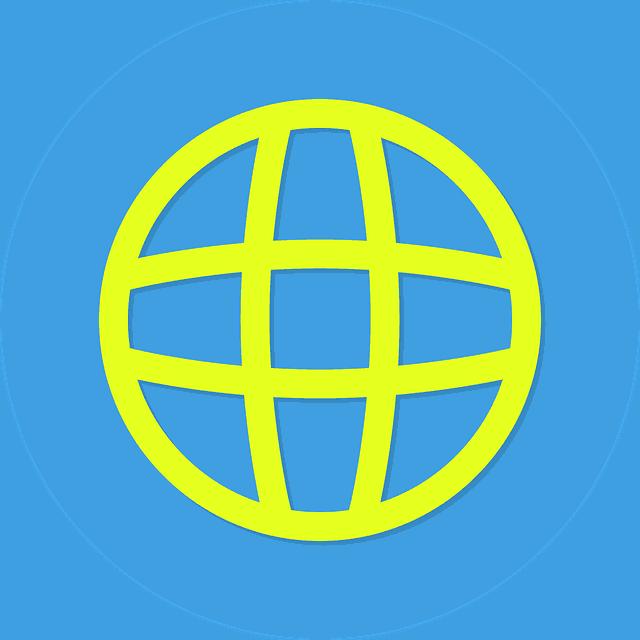 איי פי - IP