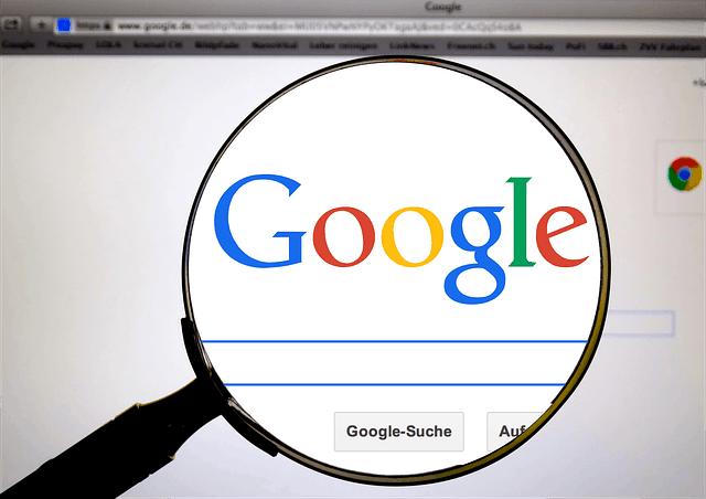 גיגול - google it