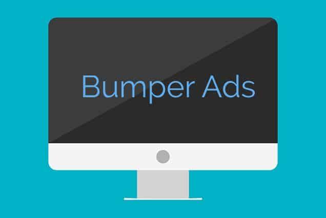 מודעות באמפר – Bumper Ads