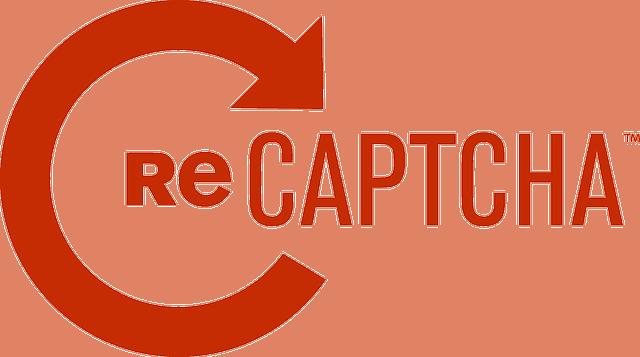 קאפצ'ה - Captcha