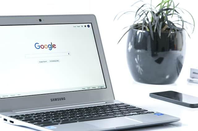 גוגל פרד - google fred
