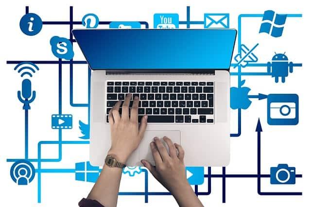 רשת אספקת תוכן - CDN