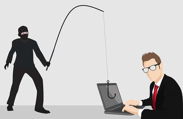 הונאת קליקים - Click Fraud
