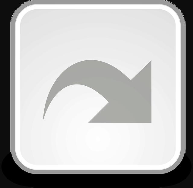 קישור חיצוני -External Link
