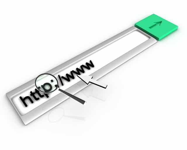 פרוטוקול תקשורת מבוסס טקסט -HTTP- Hyper text Transfer Protocol