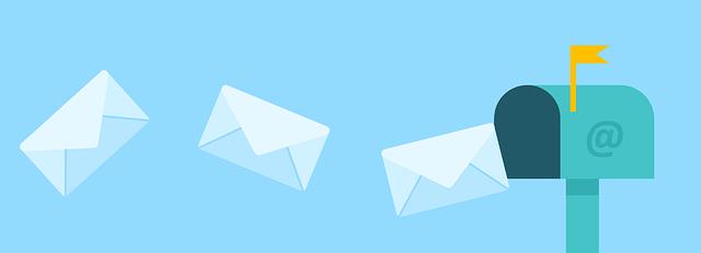 פרוטוקול פשוט להעברת דואר - SMTP