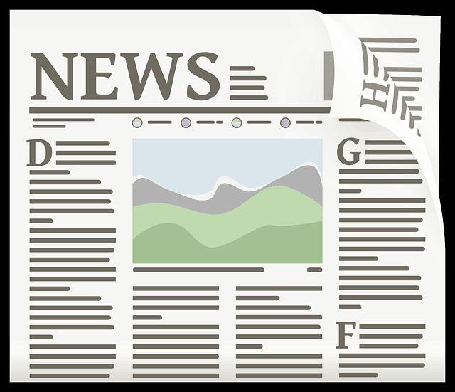 תוכן ירוק עד - Evergreen Articles
